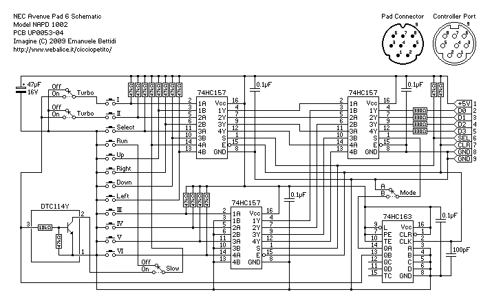 Avenue Pad 6 Schematic.png
