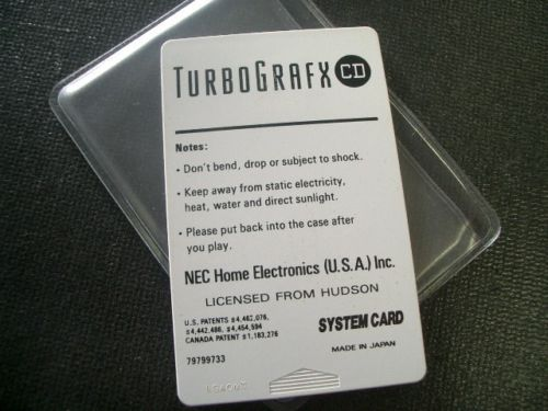 TurboGrafx CD System Card-back.jpg